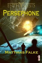 Persephone (ebook)