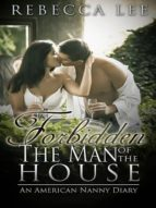 Forbidden: The Man of the House (ebook)