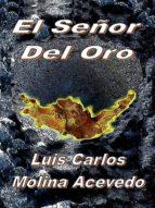 El Señor del Oro (ebook)