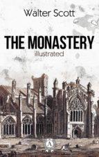 The Monastery (ebook)