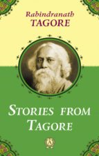 Stories from Tagore (ebook)
