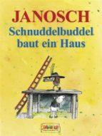 Schnuddelbuddel baut ein Haus (ebook)