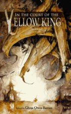 In the Court of the Yellow King (ebook)
