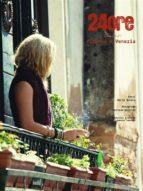 24 ore, ritorno a Venezia (ebook)