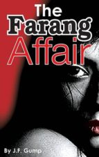 THE FARANG AFFAIR