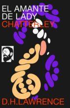 El Amante de Lady Chatterley (ebook)