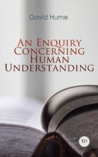 An Enquiry Concerning Human Understanding (ebook)