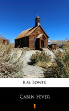 Cabin Fever (ebook)
