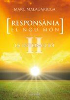 Responsània. El nou món (ebook)