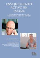 Envejecimiento activo en España (ebook)