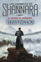 El druida de Shannara (ebook)