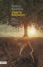 Canto rodado (ebook)