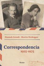 Correspondencia 1925-1975 (ebook)