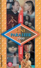 Cine para leer 2000 Enero-junio