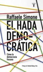 EL HADA DEMOCRATICA