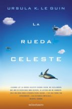 La rueda celeste (ebook)