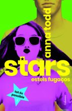Stars. Estels fugaços (ebook)