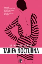 Tarifa nocturna (ebook)