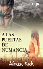 A las puertas de Numancia (ebook)