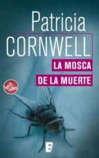 La mosca de la muerte (ebook)