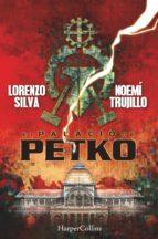 El palacio de Petko (ebook)