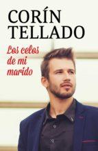 Los celos de mi marido (ebook)