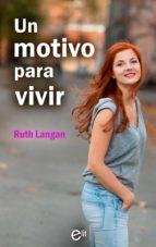 Un motivo para vivir (ebook)