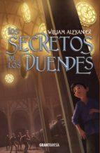 Los secretos de los duendes (Versión española) (ebook)