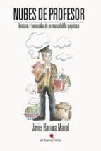 Nubes de profesor (ebook)