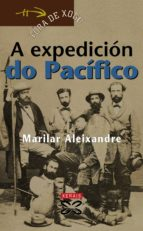A EXPEDICIÓN DO PACÍFICO