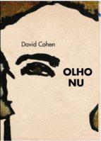 Olho Nu (ebook)