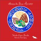 Almoço da Bisa: Arroz (ebook)