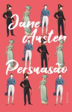 Persuasão (ebook)