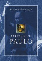 O livro de Paulo (ebook)