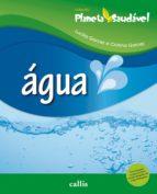 Água (ebook)