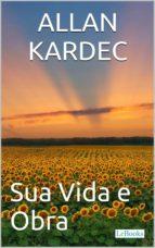 Allan Kardec (ebook)