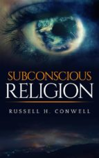 Subconscious religion (ebook)