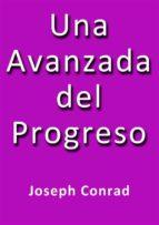 Una avanzada del progreso (ebook)