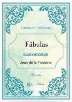 Fábulas (ebook)
