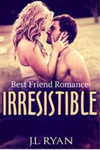 Best Friend Romance (ebook)
