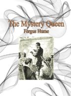 The Mystery Queen (ebook)