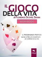 Il Gioco della Vita Workbook (ebook)