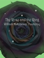 The Rose and the Ring (ebook)