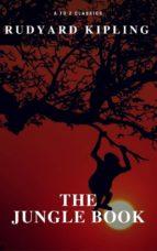 The Jungle Book (ebook)