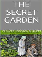 The Secret Garden (ebook)