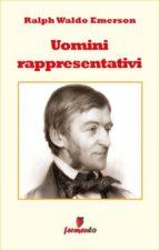 Uomini rappresentativi (ebook)