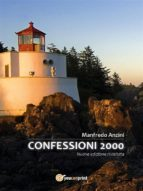 Confessioni 2000 (ebook)