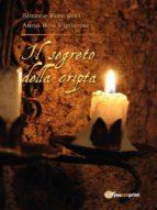 Il segreto della cripta (ebook)