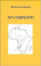NP-Completo (ebook)