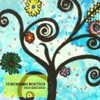 Feminismo Poetico (ebook)